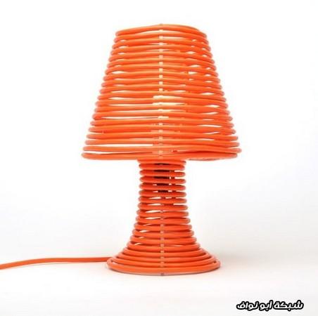 مصباح الكهربائيين