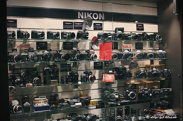 متحف التصوير الفوتوغرافي