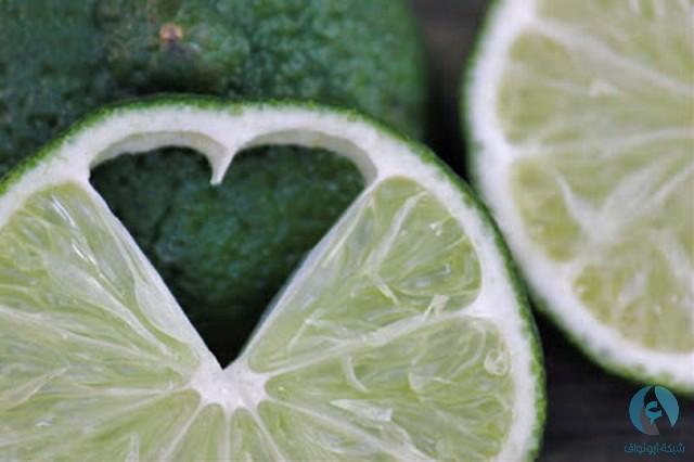 فاكهة الحب