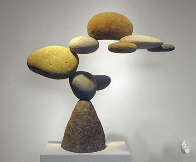 توازن