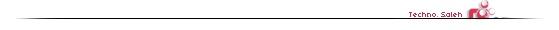 width=559
