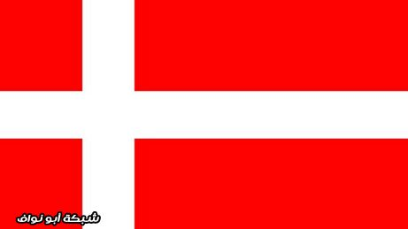 ����� ������� ���������.. ����� ������ Denmark_Flag-of-Denmark_7776.jpg