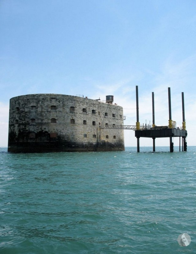 مبنى صناعة السفنالحربية