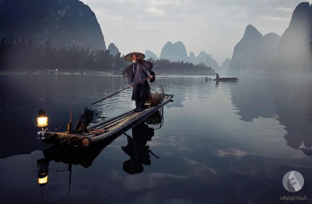 أفضل صور ناشيونال جيوغرافيك