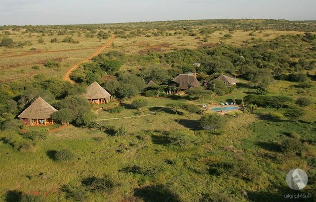 فندق في كينيا otel-v-kenii-10.jpg