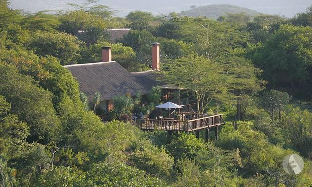 فندق في كينيا otel-v-kenii-11.jpg