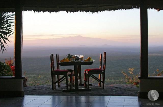 فندق في كينيا otel-v-kenii-14.jpg