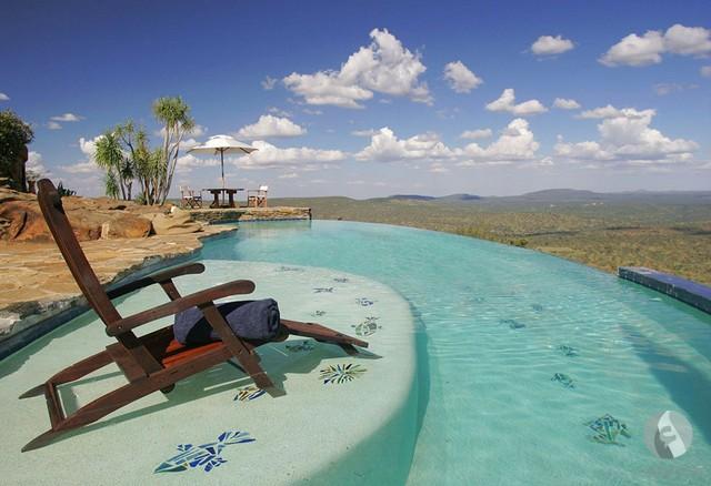 فندق في كينيا otel-v-kenii-4.jpg