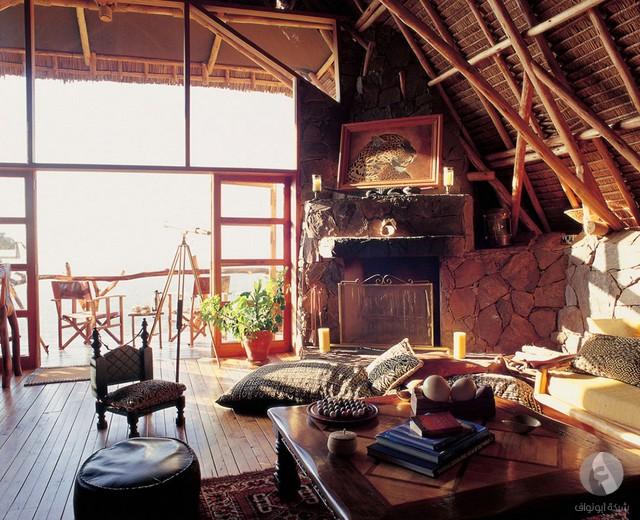 فندق في كينيا otel-v-kenii-7.jpg