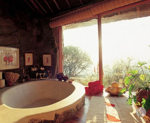 فندق في كينيا otel-v-kenii-9.jpg