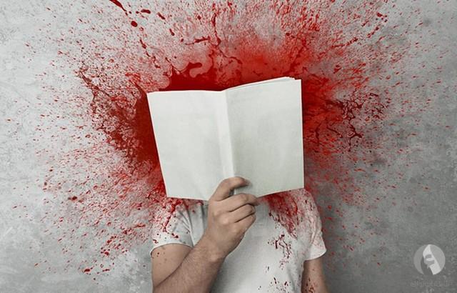 ثأثير الكتب